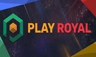 betsoft-gaming-play-royal-casino
