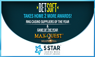 betsoft-gaming-starlet-awards