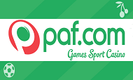 betsoft-gaming-paf-casino