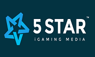 betsoft-gaming-5-star-gaming-media