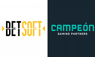 betsoft-gaming-campeon-gaming-partners