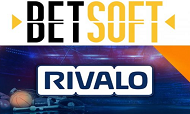 betsoft-gaming-rivalo