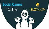 betsoft-gaming-leading-social-slot