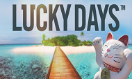 betsoft-gaming-lucky-days
