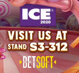 betsoft-gaming-ice-totally-gaming-2020