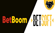 betsoft-gaming-betboom
