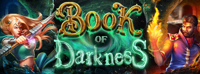 betsoft-gaming-machine-a-sous-book-of-darkness