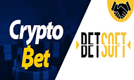betsoft-gaming-rgt-global