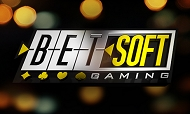 betsoft-gaming-bethard