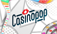 betsoft-gaming-partenaire-de-casino-pop