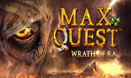 betsoft-gaming-max-quest