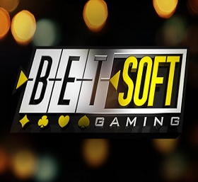 betsoft-gaming-logiciel-casino