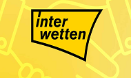 gaming1-interwetten