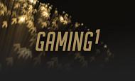 gaming1-euro-pp