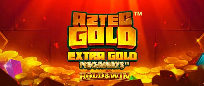 isoftbet-jeu-aztec-gold-extra-gold-megaways
