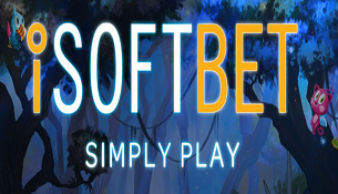 isoftbet-serious-fun