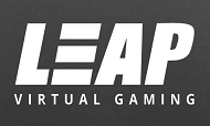 leap-virtual-gaming-provider