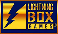 lightning-box-provider-casino