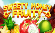 netent-sweety-honey-fruity