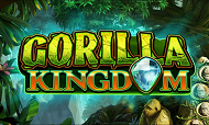 gorilla-kingdom-game-netent