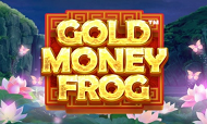 netent-gold-money-frog