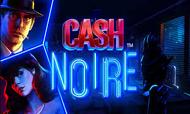 cash-noire-netent-jeu-casino