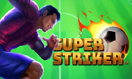 super-striker-game-netent