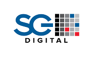 sgdigital-loterie-nationale-bulgare