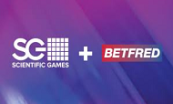 scientific-games-betfred