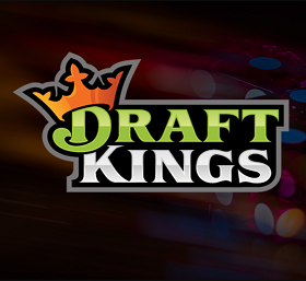 scientific-games-draftkings