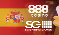 scientific-game-888-espagne