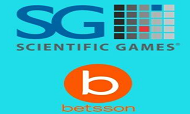 scientific-game-betsson-jackpot