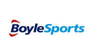 boylesports-scientific-games