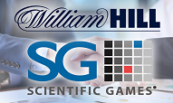 william-hill-scientific-games