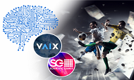 vaix-scientific-games