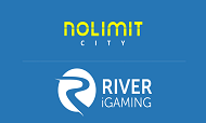 nolimit-city-river-igaming