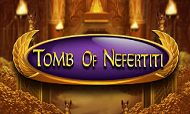 nolimit-city-tomb-of-nefertiti