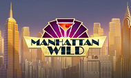 nolimit-city-manhattan-goes-wild