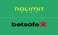 nolimit-city-betsafe