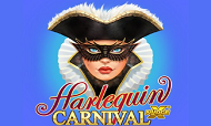 nolimit-city-harlequin-carnival