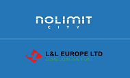 nolimit-city-ll-europe-ltd