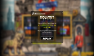 nolimit-city-feature-replay