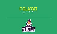 nolimit-city-yobetit
