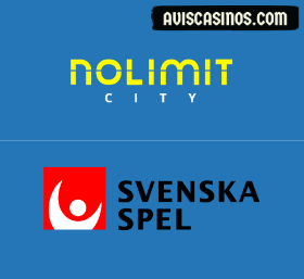 nolimit-city-svenska-spel