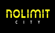 nolimit-city-provider-casino