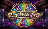 play-n-go-big-win-777