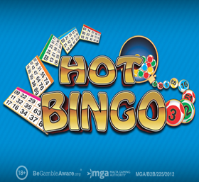 play-n-go-reglas-bingo-video