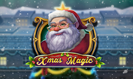 play-n-go-xmas-magic