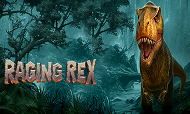 raging-rex-play-n-go