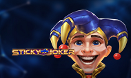 play-n-go-sticky-joker